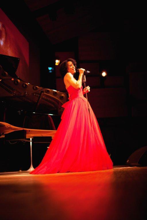 Gala de Berne 3.11.12